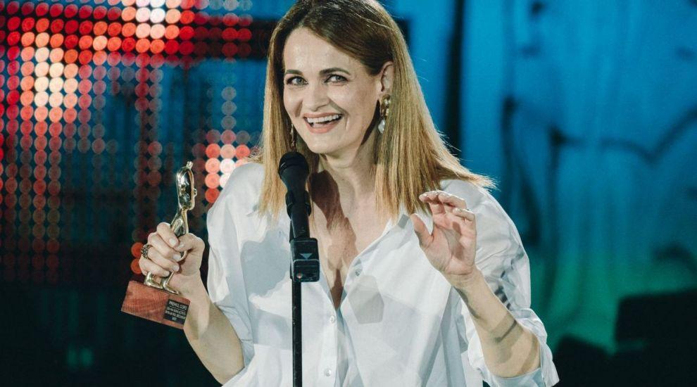 """Elvira Deatcu, despre ultimul sezon """"Vlad"""": """"Am plâns mult, au fost secvențe foarte dificile emoțional"""""""