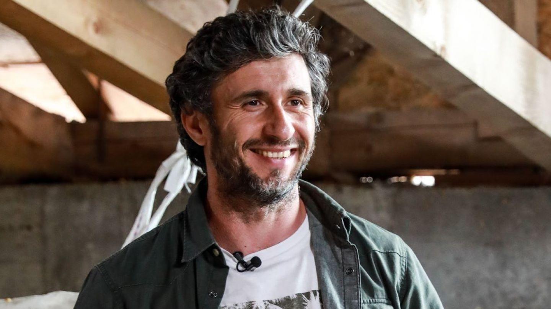 """Dragoș Bucur, detalii din culisele Visuri la cheie: """"Acest sezon o să vină cu un suflu nou"""""""