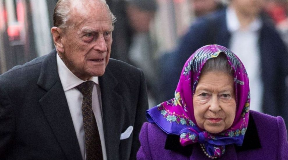 Testamentul prințului Philip va rămâne secret timp de 90 de ani. Care este motivul