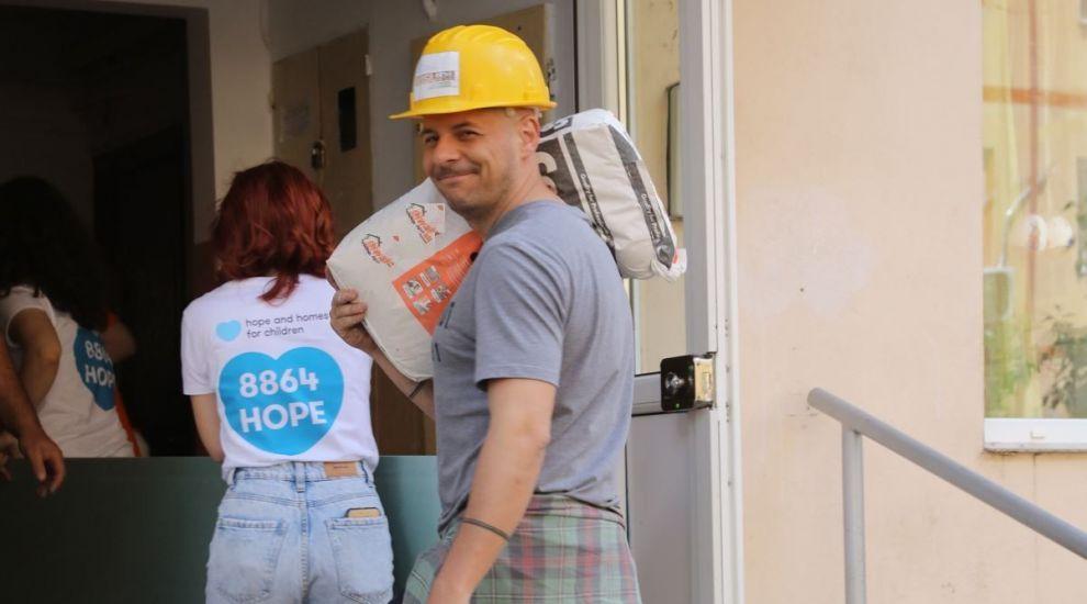 VIDEO Alex Gavrilescu, ponturi pentru ierni cu facturi mici: care e cea mai bună metodă de încălzire la case