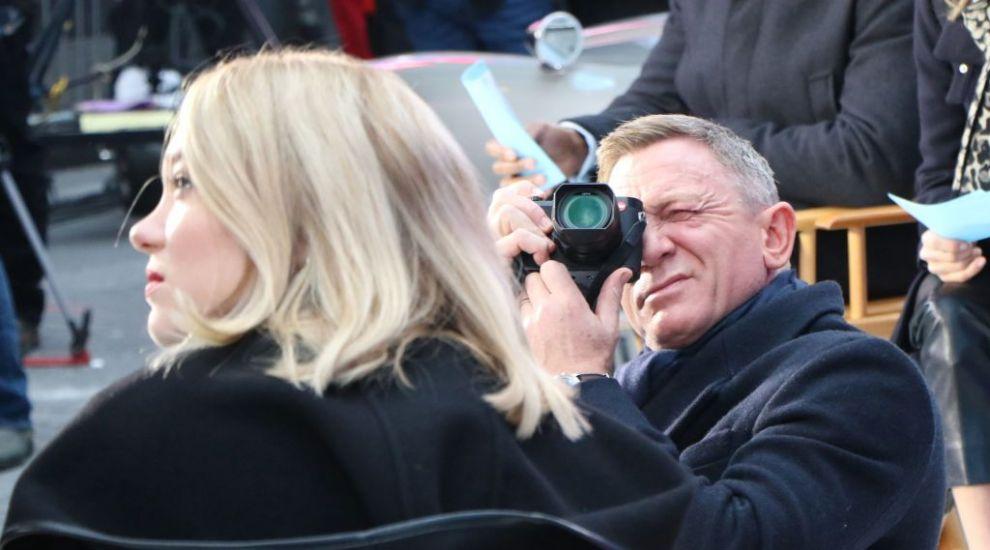 Cine va fi noul Bond, după plecarea lui Daniel Craig. Lista actorilor care pot prelua rolul