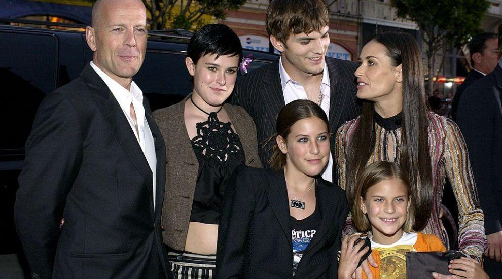 De la Jennifer Lopez la Megan Fox, ele sunt divele din showbiz care și-au părăsit soții pentru bărbați mai tineri