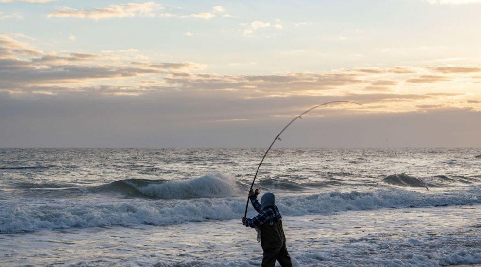Captura vieții! Un pescar a găsit vomă de balenă în valoare de 1,5 milioane de dolari