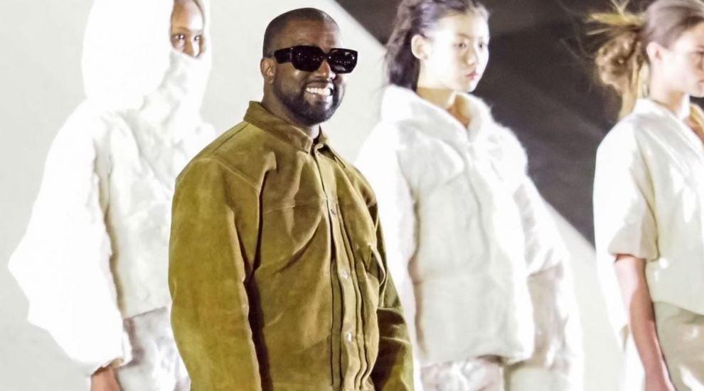 Kanye West a depus cerere pentru schimbarea numelui său, iar o instanță i-a aprobat solicitarea