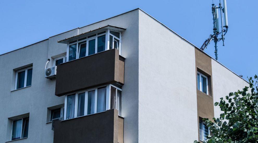 VIDEO Apartamentul familiei Banu arată ca o garsonieră mobilată în exces