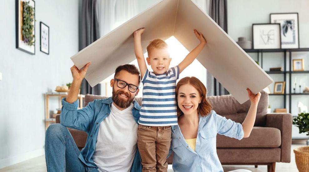Cinci motive pentru care ai nevoie de o asigurare pentru locuință