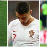 OPINIE / No World Cup for old footballers! Am asistat la probabil ultimul Mondial pentru Messi, Ronaldo si Iniesta