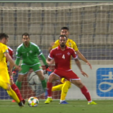 MALTA - ROMANIA 0-4 VIDEO REZUMAT | Chipciu a marcat un super gol, Puscas a reusit dubla, Man a dat lovitura finala! Toate fazele partidei