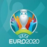 PRELIMINARII UEFA EURO 2020 LIVE VIDEO | Germania 8-0 Estonia, Islanda 2-1 Turcia, Italia 2-1 Bosnia, Andorra 0-4 Franta, Grecia 2-3 Armenia. VIDEO REZUMATE