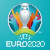 Biletele pentru EURO 2020 au fost puse in vanzare