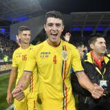 ROMANIA - FRANTA la EURO U21, LIVE 22:00 | Unde va juca Alex Pascanu in sezonul viitor! Fundasul nationalei Romaniei, contract pe un an!
