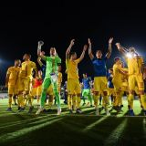 Anunt URIAS pentru Alex Pascanu dupa un Euro FANTASTIC in tricoul Romaniei: 5 echipe din Premier League il vor!