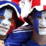 Peste 4,5 milioane de cereri de bilete la EURO 2020