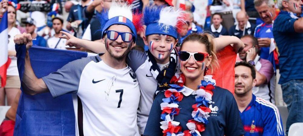 Bilete la EURO 2020, doar pana pe 12 iulie. Cand se deschide urmatoarea fereastra de vanzari