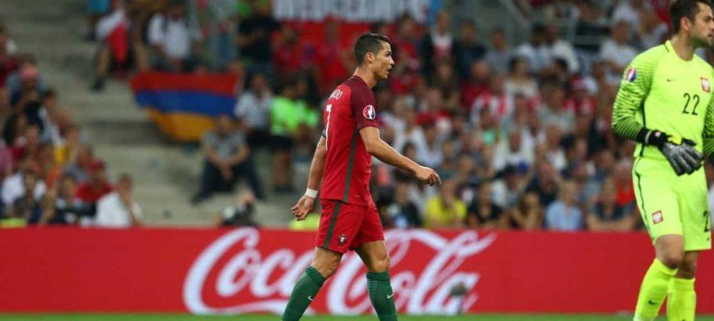 Coca-Cola semneaza contractul de sponsorizare a UEFA EURO 2020