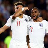 Preliminarii EURO 2020: ce echipe se pot califica din octombrie