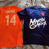 Martin Garrix vine la Bucuresti pentru tragerea la sorti a grupelor Euro. Incepe Sarbatoarea Euro 2020!