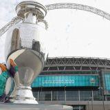 Tragerea la sorti a grupelor Euro 2020: cum vor fi impartite echipele, unde ar putea fi Romania, cum va arata turneul final