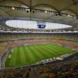 Un GIGANT din fotbalul mondial poate juca in optimile Euro 2020 la Bucuresti! Anuntul facut azi