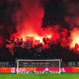 Cod rosu la Bucuresti!Vor reusi autoritatile sa stapaneasca huliganii pe durata Euro 2020?