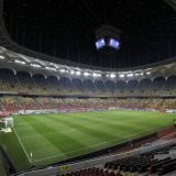 Al doilea val de bilete pentru EURO 2020! Cat costa tichetele de pe Arena Nationala