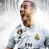 Anuntul momentului! Cand va reveni Eden Hazard pe teren. Ce spune fratele fotbalistului de la Real Madrid