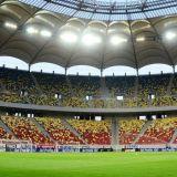 FCSB va continua pe Arena Nationala! Liga 1 se incheie inainte ca stadionul sa intre in administrarea UEFA pentru EURO 2020: reactia clubului