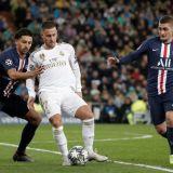"""BOMBA LA REAL! Eden Hazard nici nu a venit bine, ca se gandeste deja la plecare: """"Cand termin, ma intorc la Chelsea!"""""""