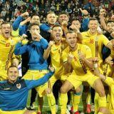 ULTIMA ORA | Romania U21, fara antrenor pana la sfarsitul anului! Cand va fi anuntat noul selectioner si reactia lui Burleanu cand a fost intrebat despre Mutu