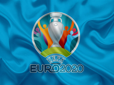 Cine a castigat Euro atat ca jucator, cat si ca antrenor! Clubul VIP al Europeanului poate fi completat in 2020