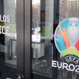 Echipa Euro 2020 si-a mutat birourile pe Arena Nationala! Ultimele detalii despre organizarea turneului de la Bucuresti
