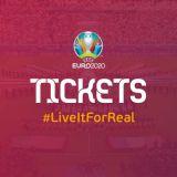 Informatii de ultima ora despre biletele de la Euro. Ce facilitate aduce UEFA Euro 2020: 1 milion de tichete ajung PE TELEFOANELE fanilor