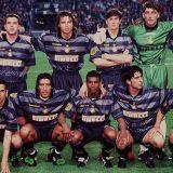O fosta vedeta de la Inter Milano si AC Milan a devenit preot si predica contra mafiei din fotbal