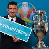 Peste 37.000 de aplicatii primite pentru programul de voluntariat UEFA EURO 2020
