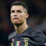 Italia, pusa la pamant de CORONAVIRUS! Meciurile din campionat sunt in pericol din cauza exploziei virusului din ultimele zile: mai multe partide au fost amanate