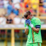 Ghinion pentru Ionut Radu! Meciul Torino - Parma a fost AMANAT din cauza Coronavirusului! Este al patrulea meci din Serie A afectat