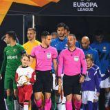 S-a decis ce se va intampla la Inter-Ludogorets in Europa League! Ce a hotarat UEFA in urma alertei de coronavirus