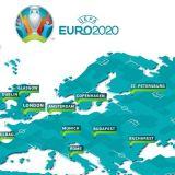 Risca Romania sa piarda organizarea Euro 2020 din cauza coronavirusului? Anunt de ULTIMA ORA facut de Ministrul Tineretului si Sportului! Ce a spus