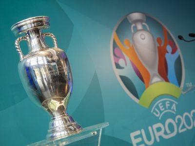 AICI: ISTORIA PAS CU PAS a Euro! Momentele care au marcat istoria turneului