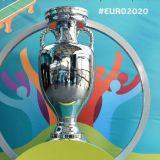 OFICIAL: FRF cere UEFA amanarea Euro 2020!!! Anunt de ultima ora: ce se intampla cu echipele romanesti care ar trebui sa joace in Europa