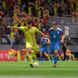 Islanda - Romania se joaca pe 26 martie, dar doar in mediul virtual, la FIFA 20! Cine ne va reprezenta in meciul online