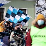Belarus, singura tara unde se joaca fotbal si care nu se teme de coronavirus! Populatia nu crede nimic din ce spun autoritatile! Cate cazuri au fost raportate