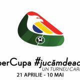 Super Liga Romaniei la FIFA! DERBY-URI ca pe vremuri cu Dinamo, Craiova sau Rapid in cel mai tare campionat virtual! Super meciurile sunt live la PRO X si pe PRO TV Plus