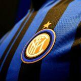 """Declaratie incredibila a unui fost presedinte de la Inter Milano: """"Lautaro pleaca? Daca Messi il va inlocui, voi accepta"""""""