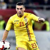 """Stanciu e nerabdator sa joace cu Ianis la nationala! Fotbalistul Slaviei dezvaluie sistemul in care ar face cuplu 'letal' cu Hagi: """"El poate sa joace acolo, eu nu pot!"""""""