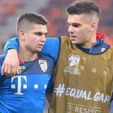 Ce le lipseste lui Razvan Marin si Ianis Hagi pentru a deveni niste fotbalisti de top! Fostul selectioner ofera toate detaliile despre stranierii nationalei