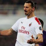 """Reactie nervoasa a lui Ibrahimovic inainte de derby-ul cu Juventus! """"AC Milan nu mai este clubul de altadata!"""" De la ce a pornit totul"""