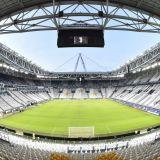 Adio, 5 schimbari! Anuntul facut azi de UEFA: se revine la 3 inlocuiri din 2020/2021