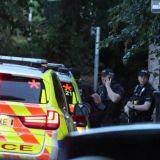 Panica la Reading! Atac terorist in apropierea stadionului echipei lui George Puscas! Vezi aici toate detaliile