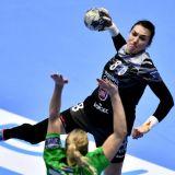 Liga Campionilor la handbal a fost ANULATA! CSM Bucuresti si SCM Ramnicu Valcea erau in sferturile de finala